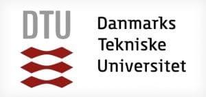 Reference Danmarks Tekniske Universitet