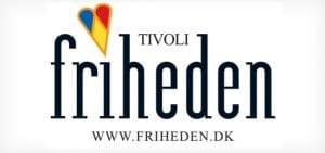 Reference Tivoli Friheden